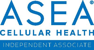 Asea - La Tecnología de las moléculas de señalización redox