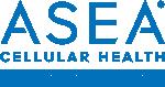ASEA REDOX : - Descubre lo que ASEA Redox puede hacer por ti. Protección y regeneración para tus células. Recupera tu vida. Compra 100% Segura. Ditribuidores oficiales.