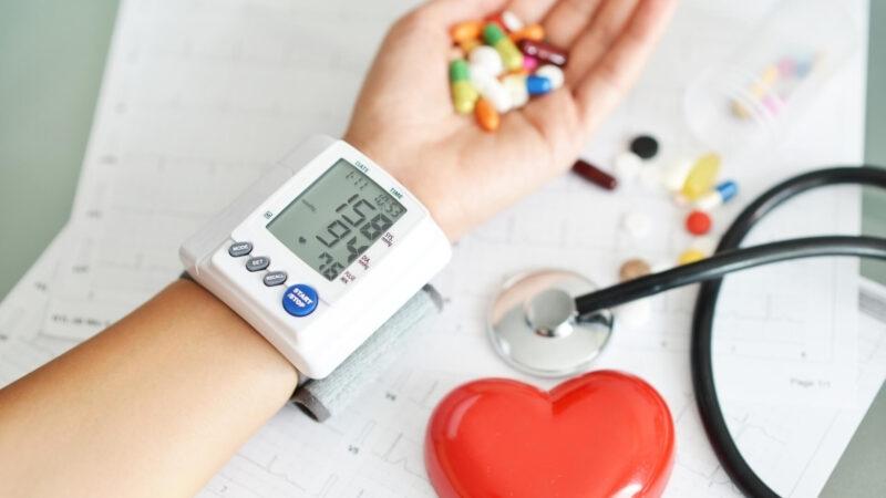 Alimentos prohibidos para los hipertensos