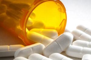 Riesgos del ibuprofeno