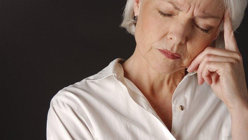 Consejos para llevar mejor la menopausia