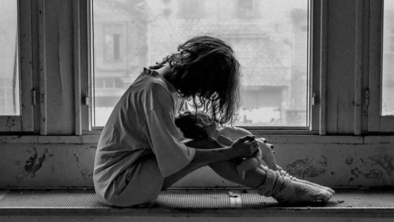 La soledad incrementa en un 30% las posibilidades de sufrir un ictus