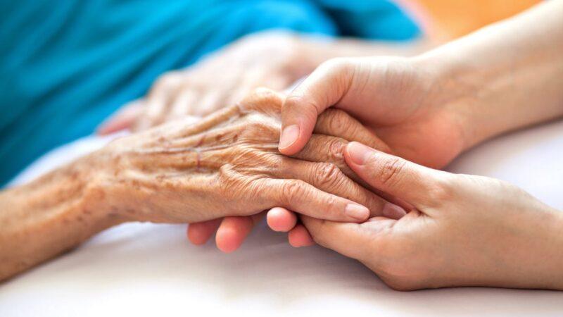 Las principales claves para prevenir el Alzheimer