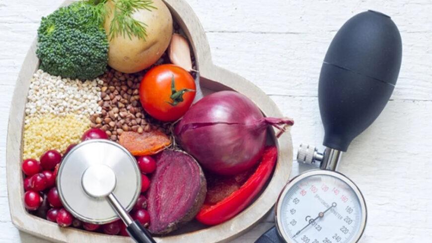 Los mejores alimentos para proteger el corazón