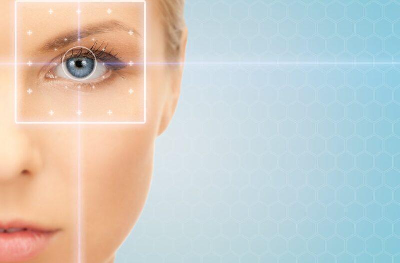 Ojos: cuidados básicos para protegerlos