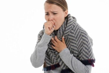 Consejos para combatir la tos seca