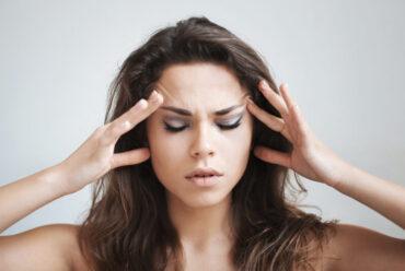 Los dolores de cabeza que existen
